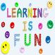 تعلم اللغة الانكليزية بسهولة by MohammadSuhail