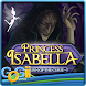 Princess Isabella 2 by Gogii Games Corp.