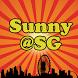 Sunny@SG by Hosay Studios