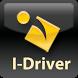 아이드라이버(아이콘소프트 대리운전 앱) by IconSoft