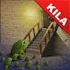 Kila: The Three Feathers by Kila