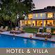 Athol Place Hotel by Kruline SA