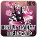 Song Lesti D'Academy - Most Complete by dikidev
