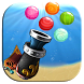 Bubble Shooter Cannon by Lost Island Apps