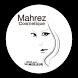 Mahrez Cosmetique Store by OKBA Coentrao