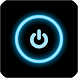 Simple Flashlight by MDGroup