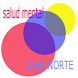 Salud Mental Jaén Norte by UGC SALUD MENTAL AREA NORTE JAÉN