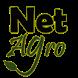 netagro by Netcom Informatica