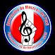 Musicos Del Peru by OYOTUN