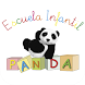 Centro Panda by Inbox Mobile
