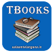 Telangana E Books by Ebook Android Apps