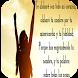 Mensajes Cristianos de Biblia by RMB Apps