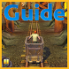 Guide for Temple Run 2 Free by Giroud 2016
