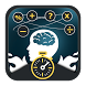 Math Tricks Workout - Math master - Brain training by JustQuant.com
