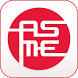 ASME SG by Association of Small and Medium Enterprises