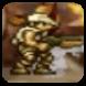 Rambo Metal Commando by ZTP Developer