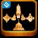 Lord Venkateswara by Vega Entertainment