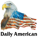 Daily American Somerset News by Somerset Daily American