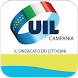 UIL CARD Campania by iService Media