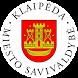 MICE Klaipėda