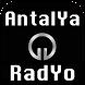 Antalya Radyo by MEDIALMI