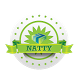 Natty Pangolin Technologies by Natty Technologies