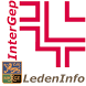 LedenInfo Beta by InterGep