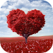 Love Tree Live Wallpaper by Revenge Solution