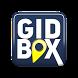 Gidbox
