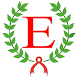 Ellington Infant School by ParentMail