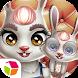 Bunny Princess's Dream Diary by Linghuchong