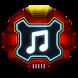 CHERRYBELLE Lengkap by Lemaltechno Music App