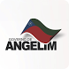 Angelim-PE by C.S.INFORMATICA