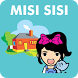 MISI SISI by MIPA Mobile Learning