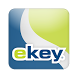ekey home app by ekey biometric systems GmbH