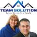 Team Solution by AppStar Media
