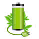 Battery Saver - Real Booster by Top apps word