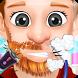 Make My Beard Crazy by RoyalGames