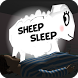 Sheep Sleep - A Hardcore game by Superpea LTD.