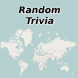 Random Trivia by Trivia Masters