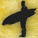 The Surfing Chef by Total Integrated Mobile LLC