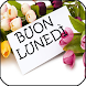 Buon Lunedì immagini by Babel Mix Apps