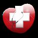 Hamro Hospital by BeeTech Solution