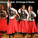 Haryanvi Best DJ Songs & Music by Magic Clusters