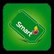 SIM Registration by Smart Axiata Co., Ltd.