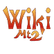 Mt2 Wiki by CygnusProject