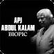 APJ Abdul Kalam Biopic