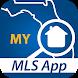 My MLS App by CoreLogic