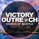 Victory Outreach Seattle by eChurch App