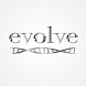 Evolve Physical Therapy by Branded Apps by MINDBODY